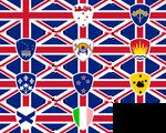 FKGBD Flags