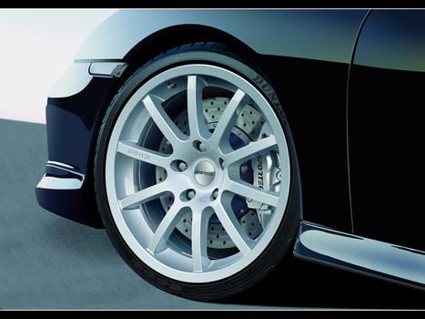 Sportec GT2 Vexel