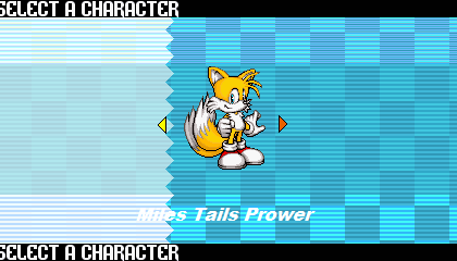 project_wind__character_select_by_tonic4