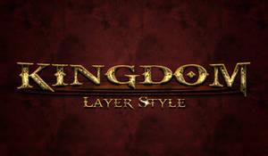 Epic Styles - Medieval fantasy episode (Kingdom)