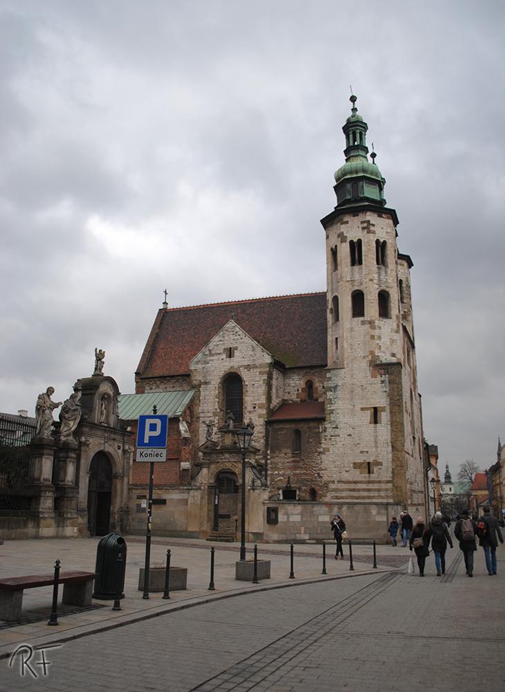 Krakow8 by Lolly-sama