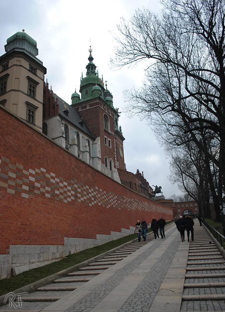 Krakow9 by Lolly-sama