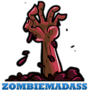 ZombieMadAss's Profile Picture