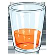 Whisky Emote by ZombieMadAss