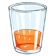 Whisky Emote by ZombieMadAss