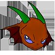 DragonBat by ZombieMadAss