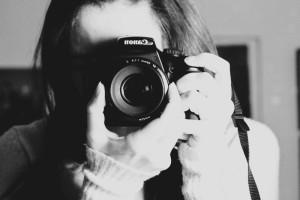 caoticgirl's Profile Picture