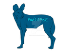 Awd Base + .PSD