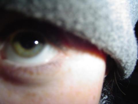 exhalesigh's Profile Picture