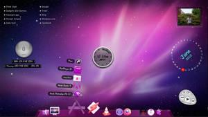 MAC inspiration on windows v1