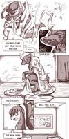 PMDUnity - Mission 1 - pg 2