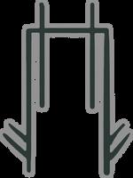 Developed Biome by Esk-Masterlist