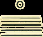 Arid Biome by Esk-Masterlist
