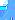 small AP icon