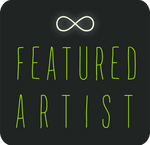 Featured Artist Achievement Badge