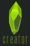Creator Achievement Badge by Esk-Masterlist