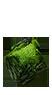 Onerous stone by Esk-Masterlist