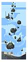 Tide shell by Esk-Masterlist