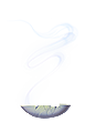 Wisp of smoke by Esk-Masterlist