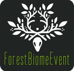 Forest Biome Event Participation Badge by Esk-Masterlist
