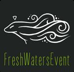 Fresh Waters Event Achievement Badge by Esk-Masterlist