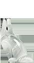 Quartz carving by Esk-Masterlist