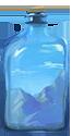 Apex Flask by Esk-Masterlist