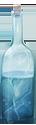 Frozen Bottle by Esk-Masterlist