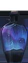 Aurora Vessel by Esk-Masterlist