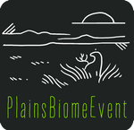 Plains Biome Event Achievement Badge
