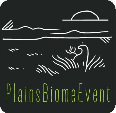Plains Biome Event Participation Badge