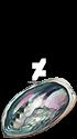 Abalone shell by Esk-Masterlist