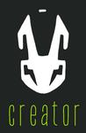 Raaga Creator Badge by Esk-Masterlist