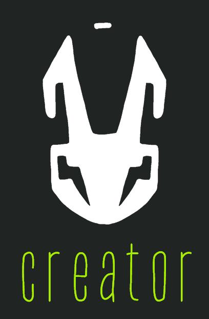 Raaga Creator Badge