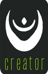 Makoa Creator Badge by Esk-Masterlist