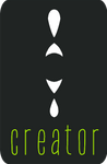 Seventh Creator Badge by Esk-Masterlist