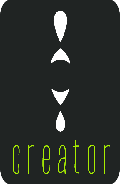 Seventh Creator Badge