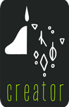 Majanthi Creator Badge by Esk-Masterlist