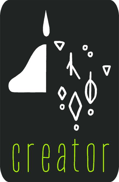 Majanthi Creator Badge