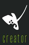 Vetru Creator Badge by Esk-Masterlist
