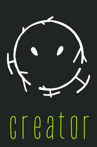 Aevre Creator Badge