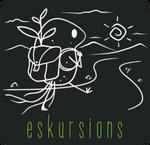 Eskursion Achievement by Esk-Masterlist