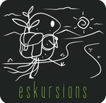 Eskursions Summer 2019 Achievement Badge by Esk-Masterlist