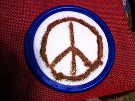 salt and pepper peace by Wolfgang-III
