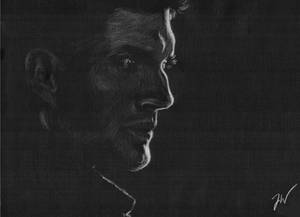 Dean Winchester - What I've become