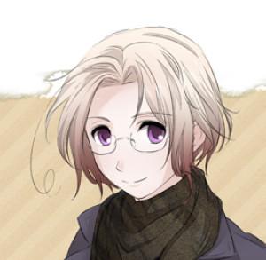 zero2434's Profile Picture