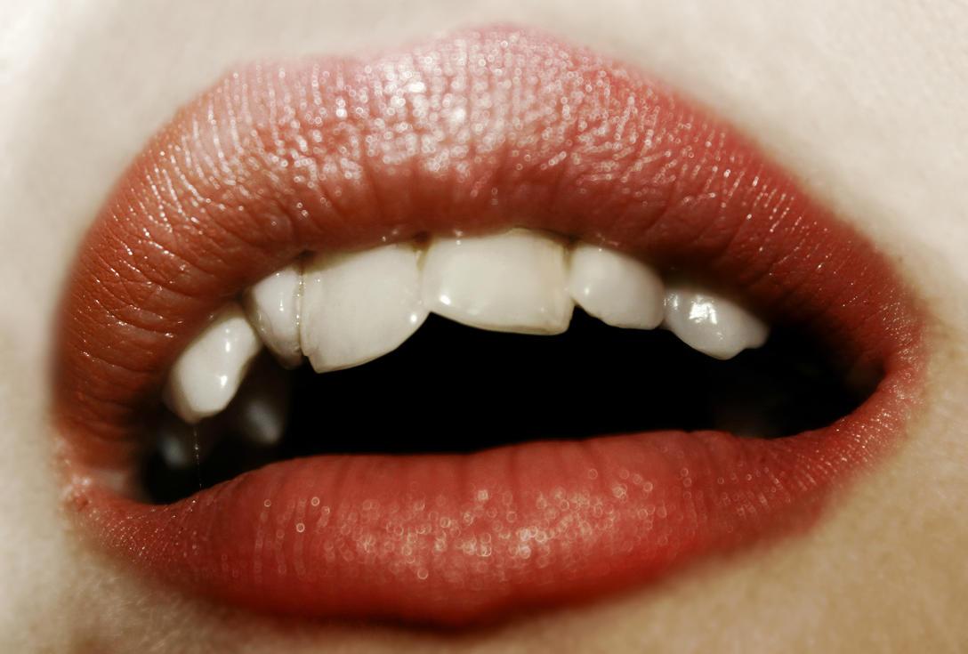 sweet lips by julismith