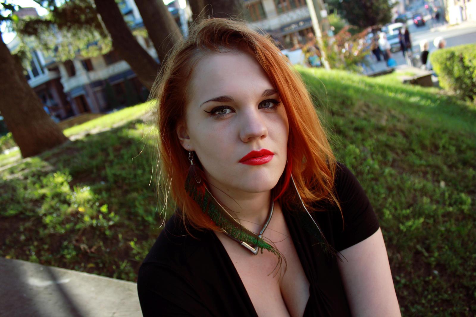 julismith's Profile Picture
