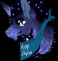 Lunar Eclipse says no Eclipse!
