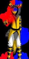 Sollux's Ancestor